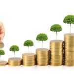 Come investire sugli indici di borsa