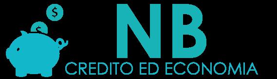 NB Credito ed Economia