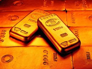 Gold-wallpaper-13