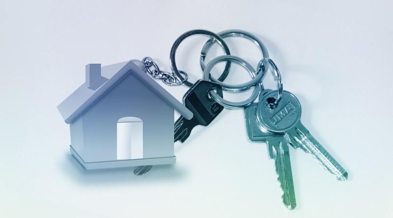 Informazioni sull'Ipoteca Prima Casa