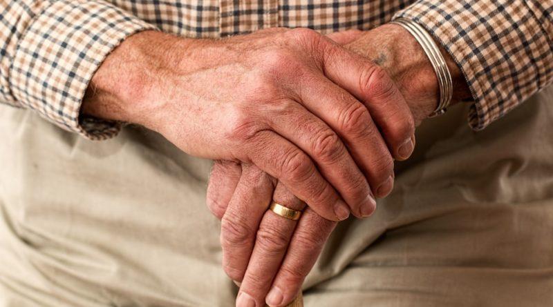 Inps: accredito pensione e contributi